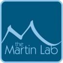 Martin Lab at UCI