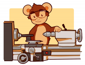 monkey2fullsize