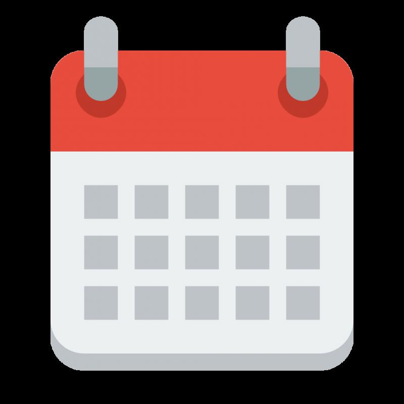 calendar-image-png-3